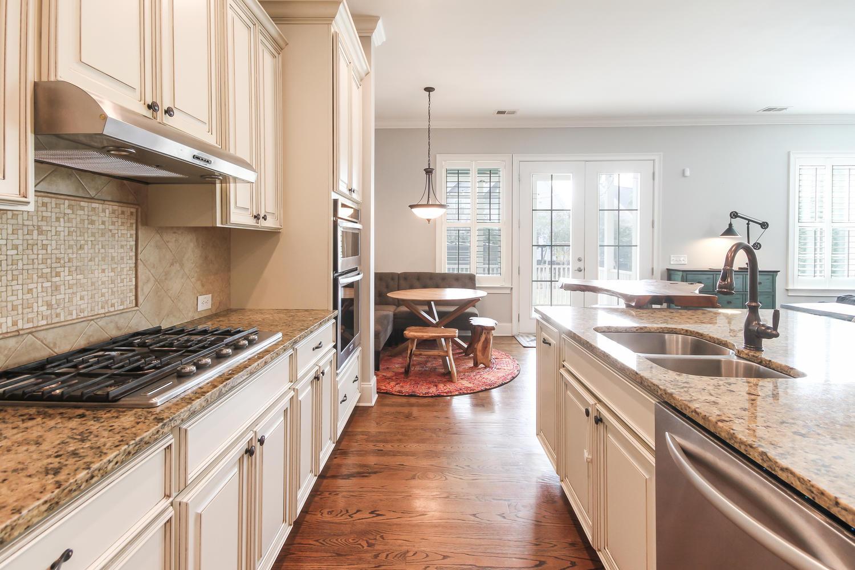 Dunes West Homes For Sale - 1142 Ayers Plantation, Mount Pleasant, SC - 60