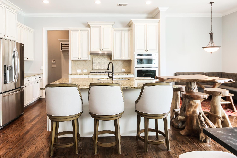 Dunes West Homes For Sale - 1142 Ayers Plantation, Mount Pleasant, SC - 56