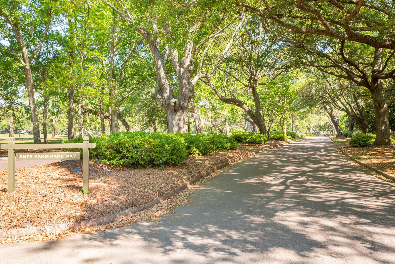Snee Farm Homes For Sale - 1078 Cinder, Mount Pleasant, SC - 11