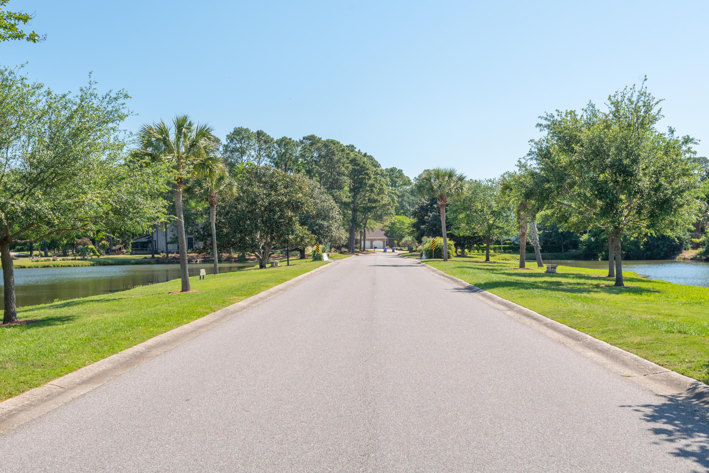 Snee Farm Homes For Sale - 1078 Cinder, Mount Pleasant, SC - 10