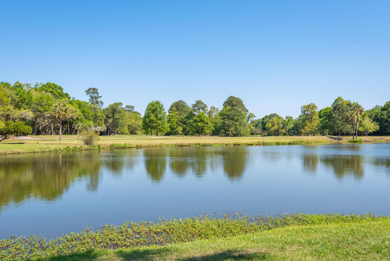 Snee Farm Homes For Sale - 1078 Cinder, Mount Pleasant, SC - 9