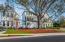 1078 Cinder Street, Mount Pleasant, SC 29464