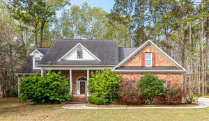 2373 Darts Cove Way, Mount Pleasant, SC 29466