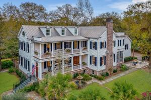 Property for sale at 534 Sehoy Drive, Mount Pleasant,  South Carolina 29464