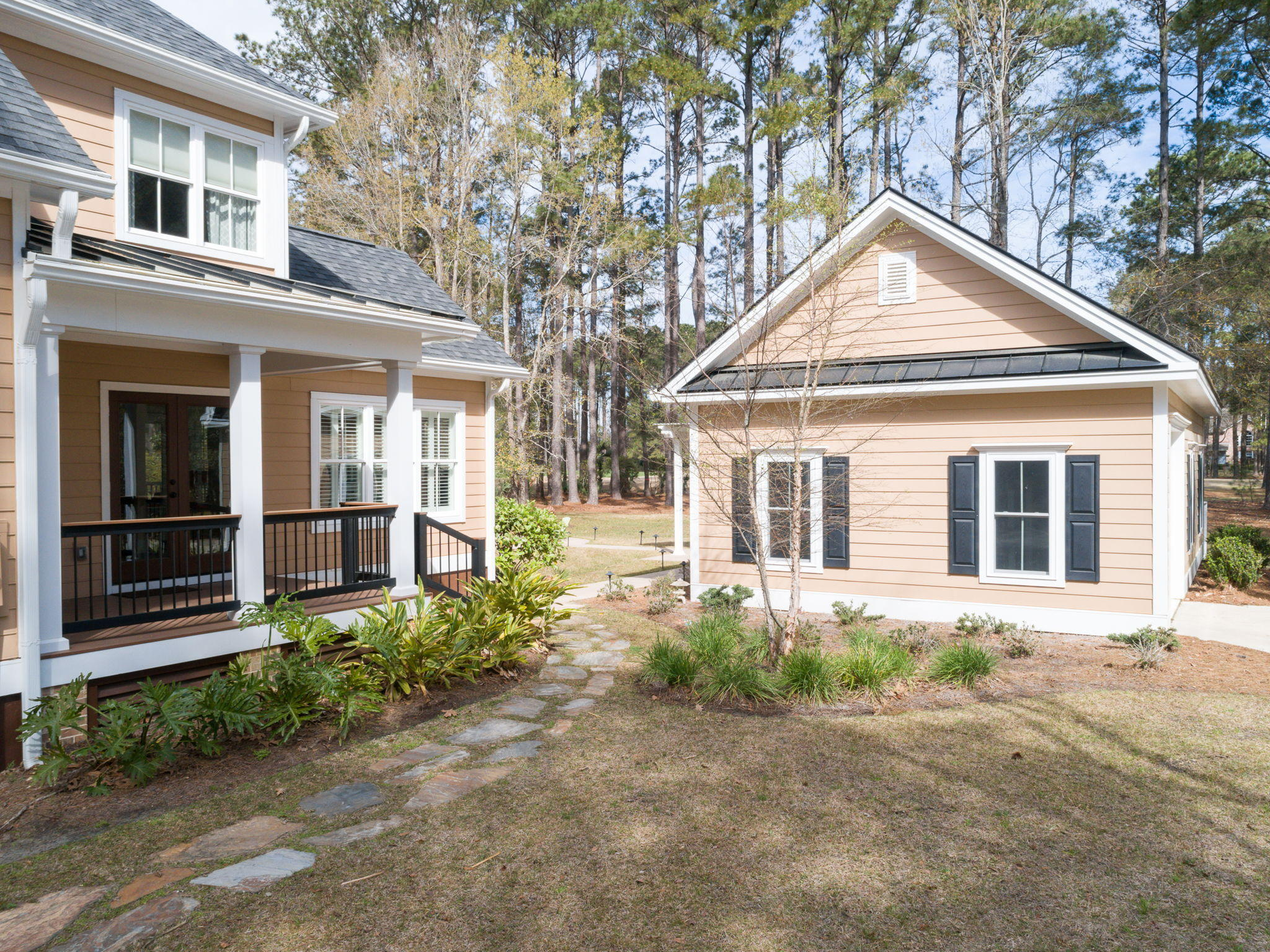 3672 Colonel Vanderhorst Circle Mount Pleasant, SC 29466