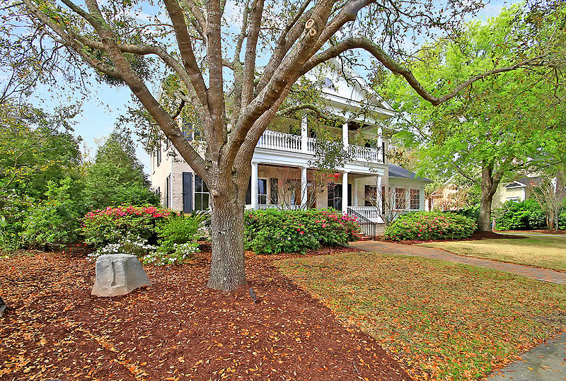 Olde Park Homes For Sale - 779 Navigators, Mount Pleasant, SC - 59