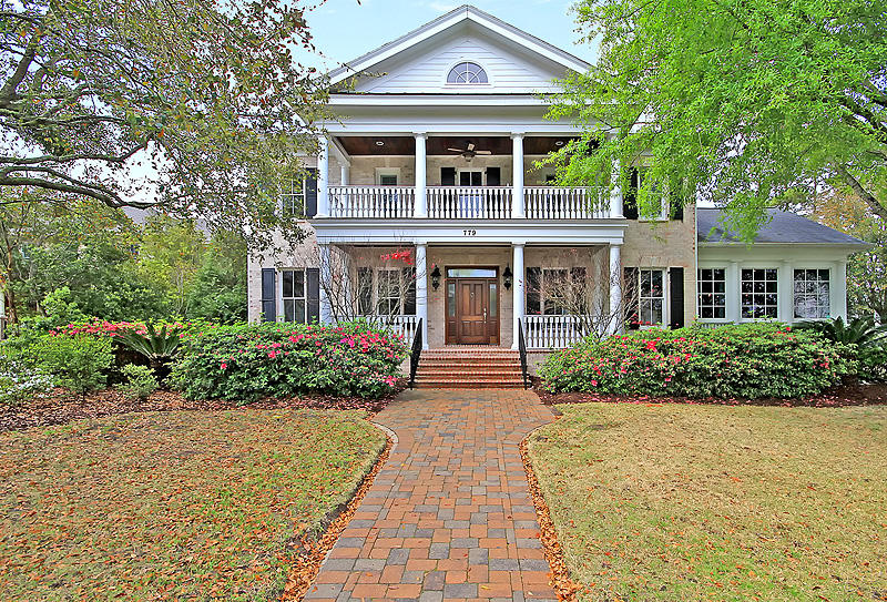 Olde Park Homes For Sale - 779 Navigators, Mount Pleasant, SC - 58