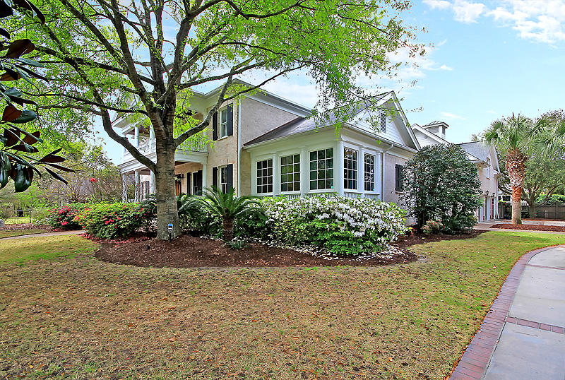 Olde Park Homes For Sale - 779 Navigators, Mount Pleasant, SC - 57
