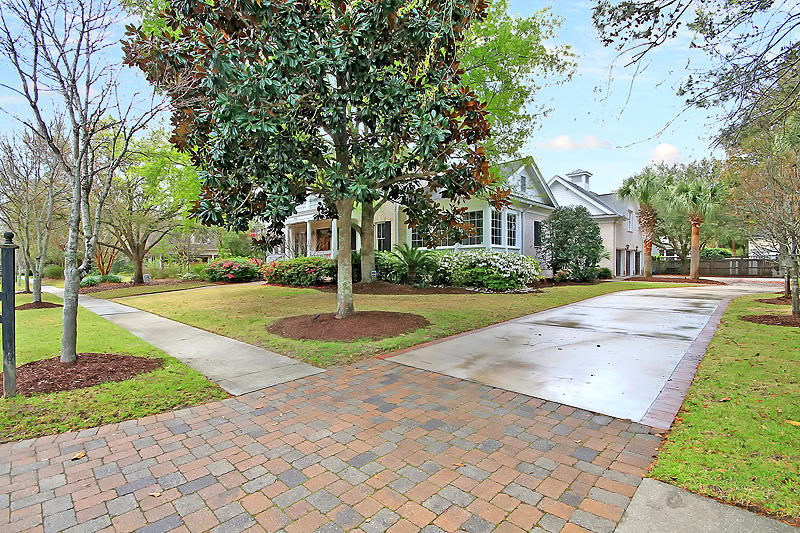 Olde Park Homes For Sale - 779 Navigators, Mount Pleasant, SC - 56