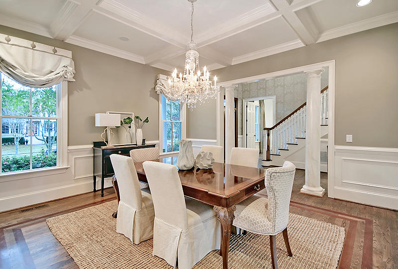 Olde Park Homes For Sale - 779 Navigators, Mount Pleasant, SC - 49