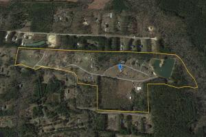 1044 Eagle Harbor Lane, Summerville, SC 29483