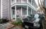 201 Rutledge Avenue, Charleston, SC 29403