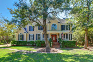 Property for sale at 1688 Sewee Fort Road, Mount Pleasant,  South Carolina 29466