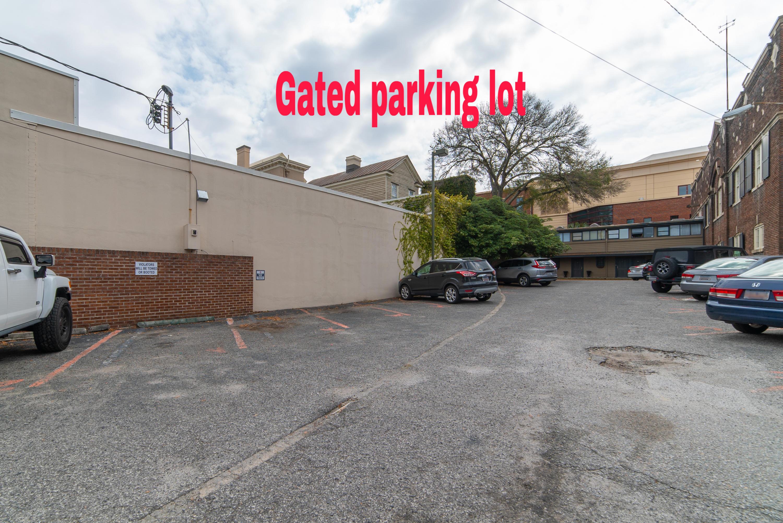 309 Meeting St UNIT 15 Charleston, SC 29401
