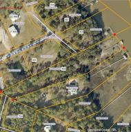 Property for sale at 011 Oyster Bay Road, Mcclellanville,  South Carolina 29458