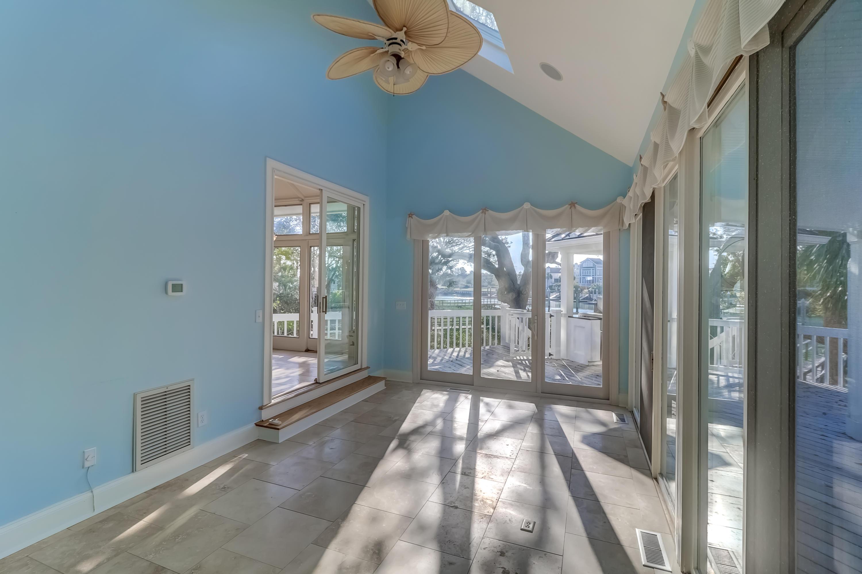 Wild Dunes Homes For Sale - 55 Waterway Island, Isle of Palms, SC - 42