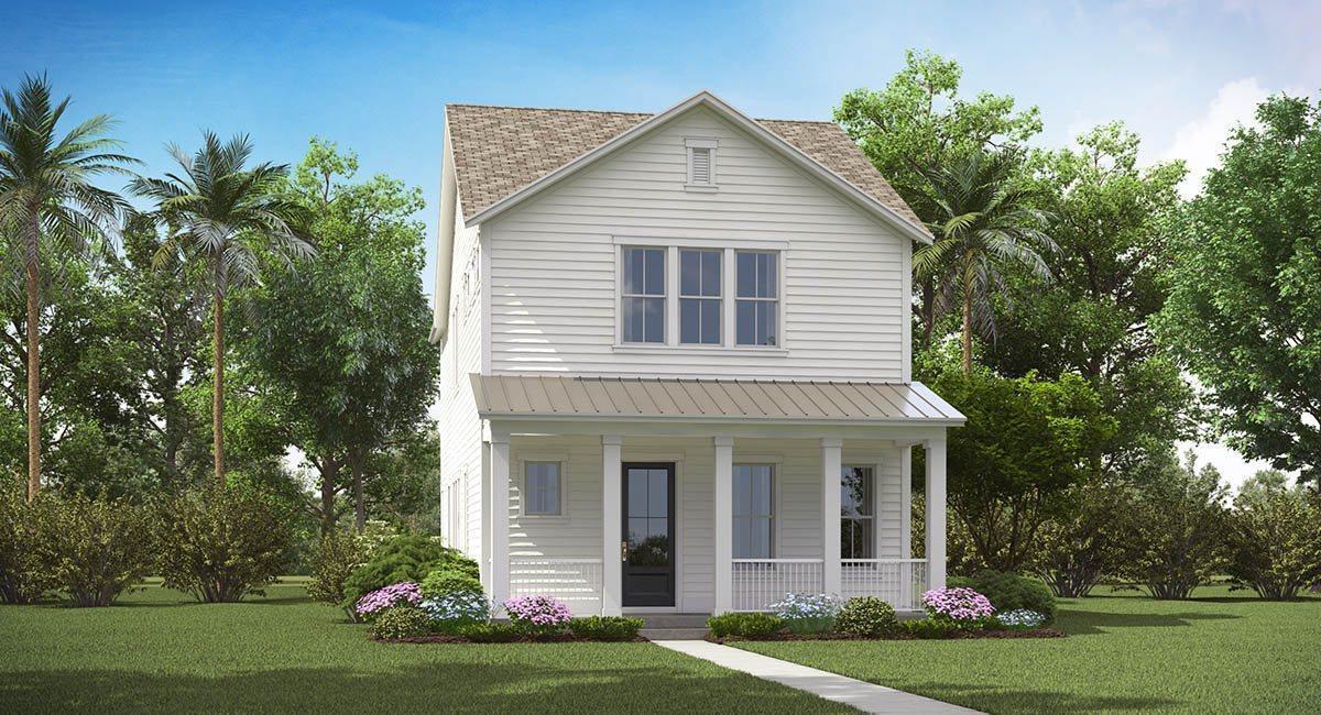 105 Arrowwood Lane Summerville, SC 29485