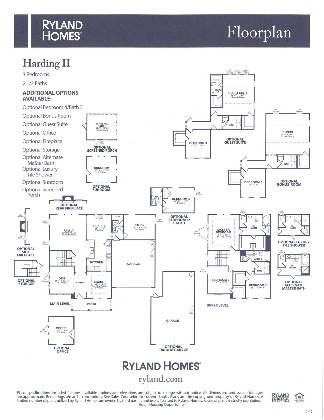 8009 Hydrangea Lane Hanahan, Sc 29410