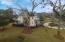 941 Pinckney Street, McClellanville, SC 29458