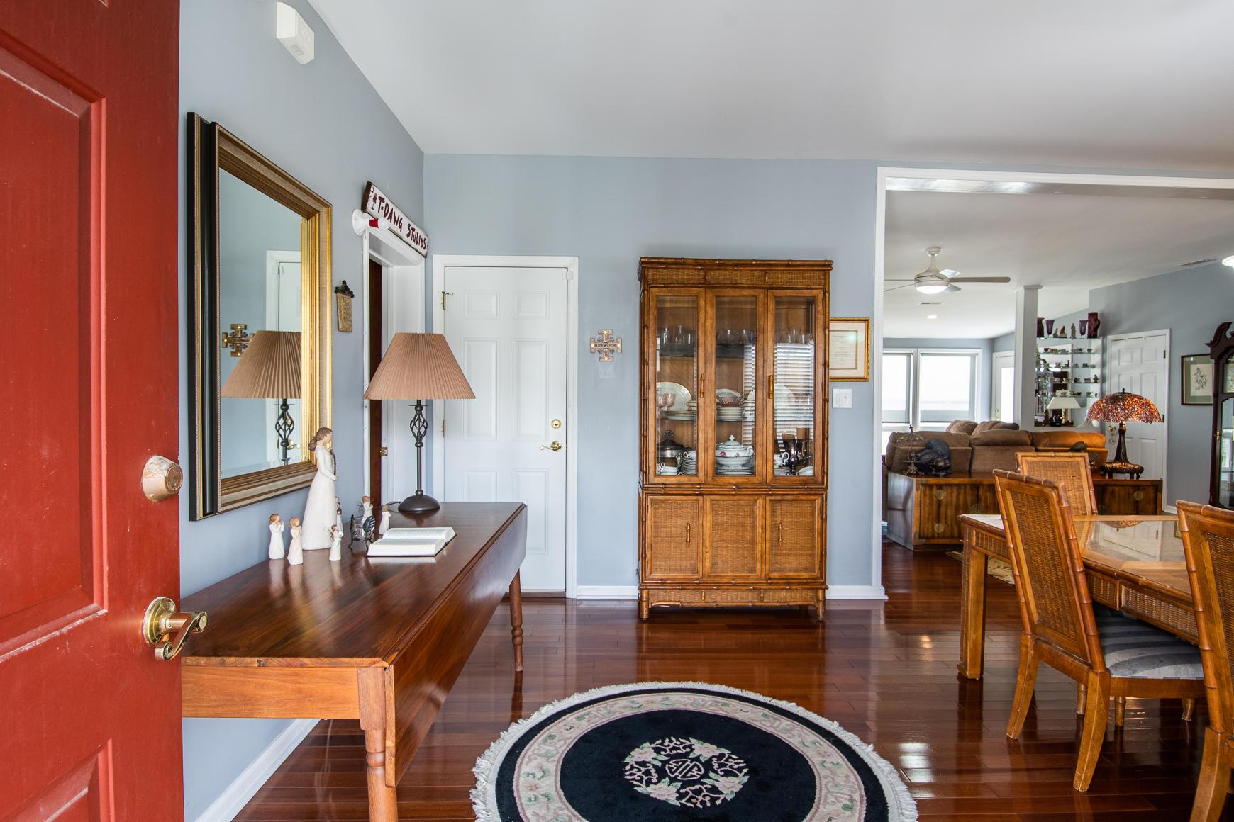 Copahee View Homes For Sale - 1464 Lieben, Mount Pleasant, SC - 17