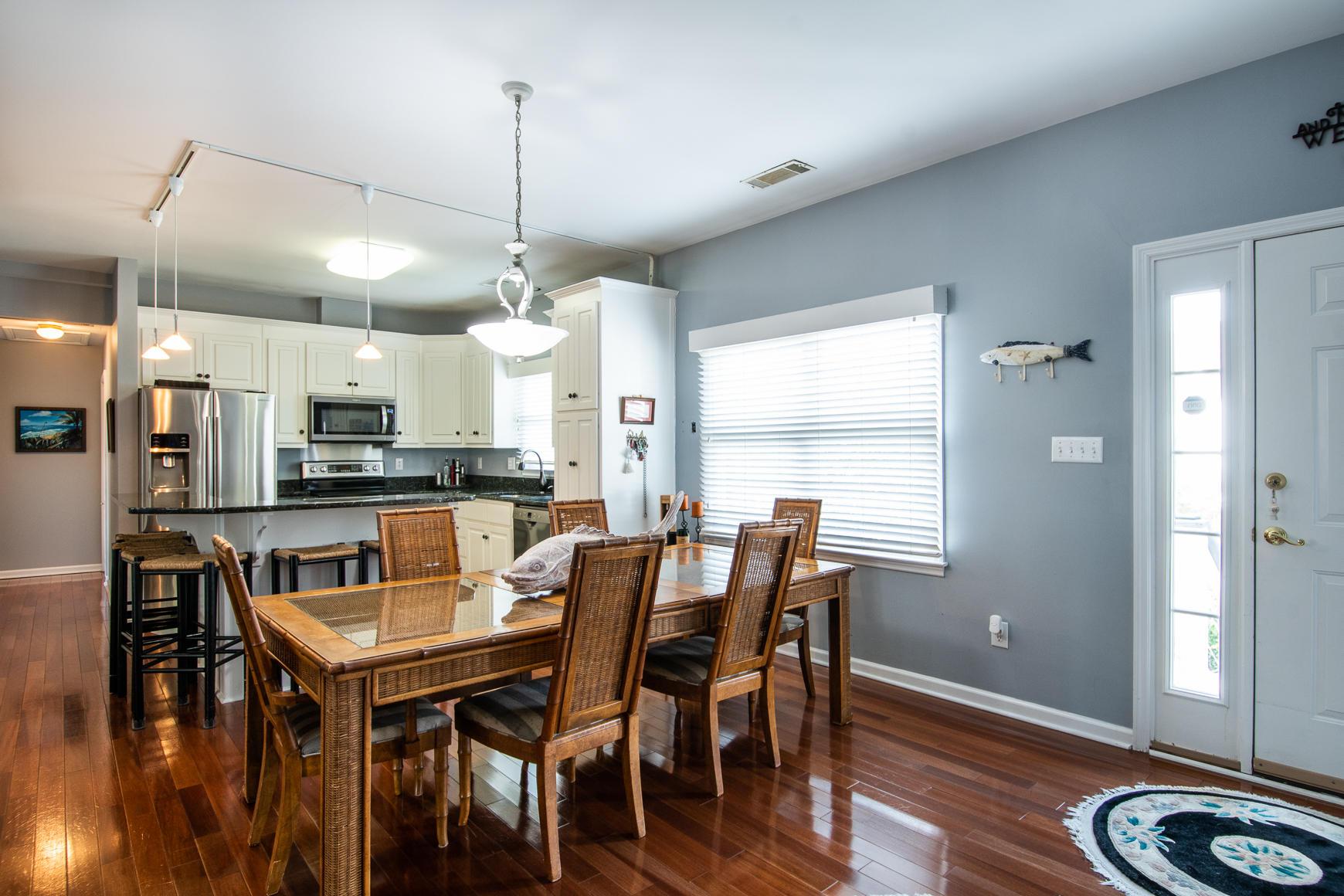 Copahee View Homes For Sale - 1464 Lieben, Mount Pleasant, SC - 15