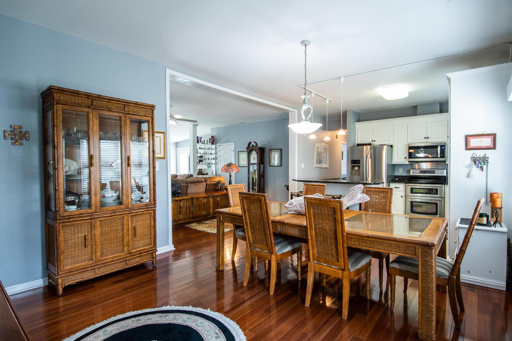 Copahee View Homes For Sale - 1464 Lieben, Mount Pleasant, SC - 16