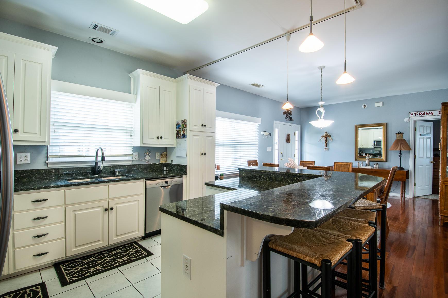 Copahee View Homes For Sale - 1464 Lieben, Mount Pleasant, SC - 12