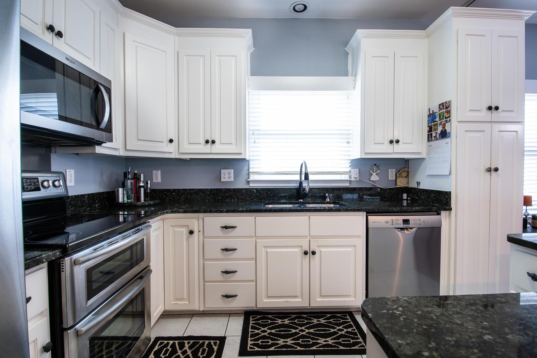Copahee View Homes For Sale - 1464 Lieben, Mount Pleasant, SC - 11