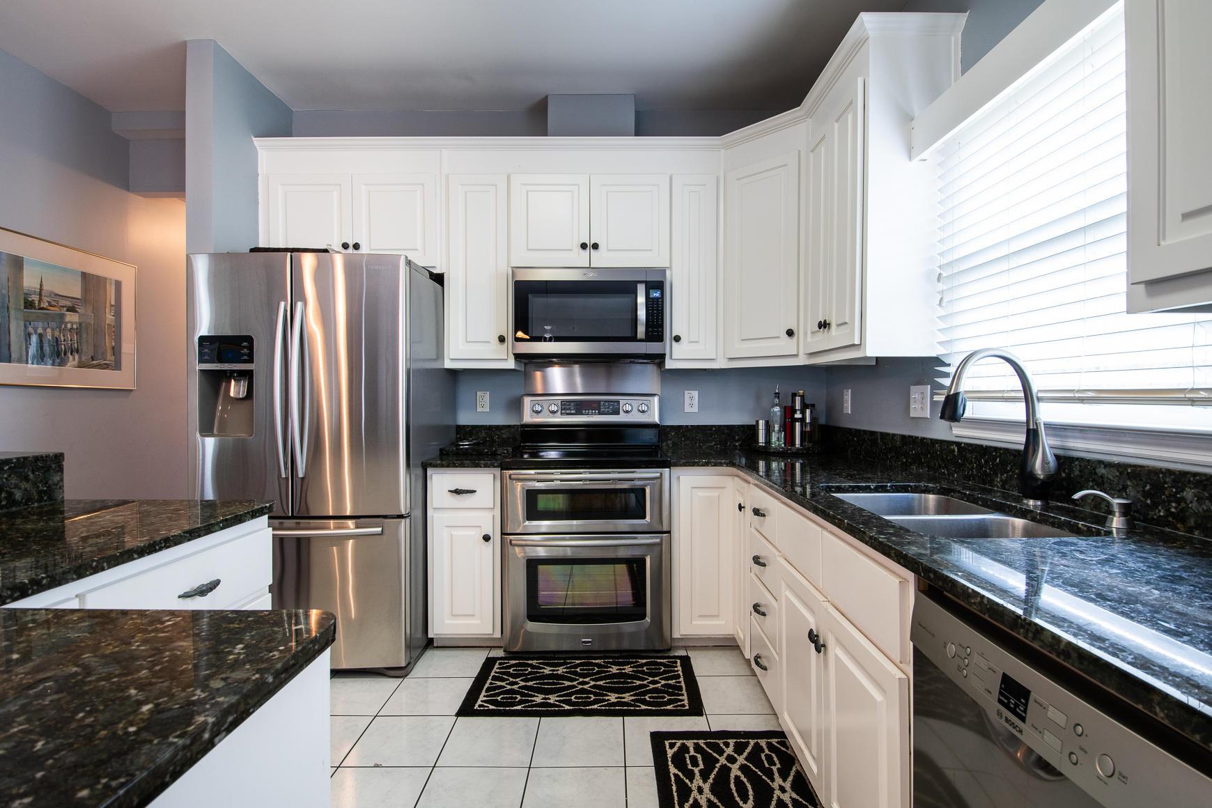 Copahee View Homes For Sale - 1464 Lieben, Mount Pleasant, SC - 9