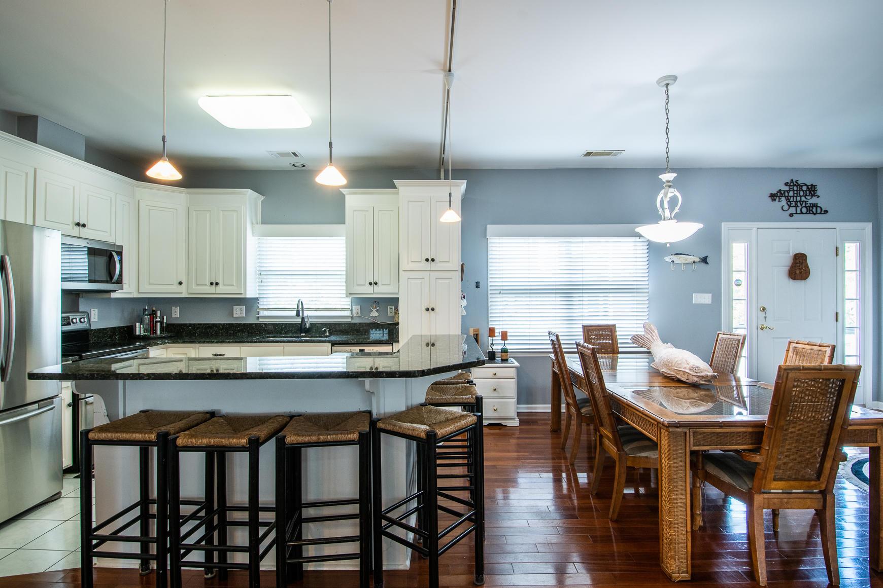 Copahee View Homes For Sale - 1464 Lieben, Mount Pleasant, SC - 10