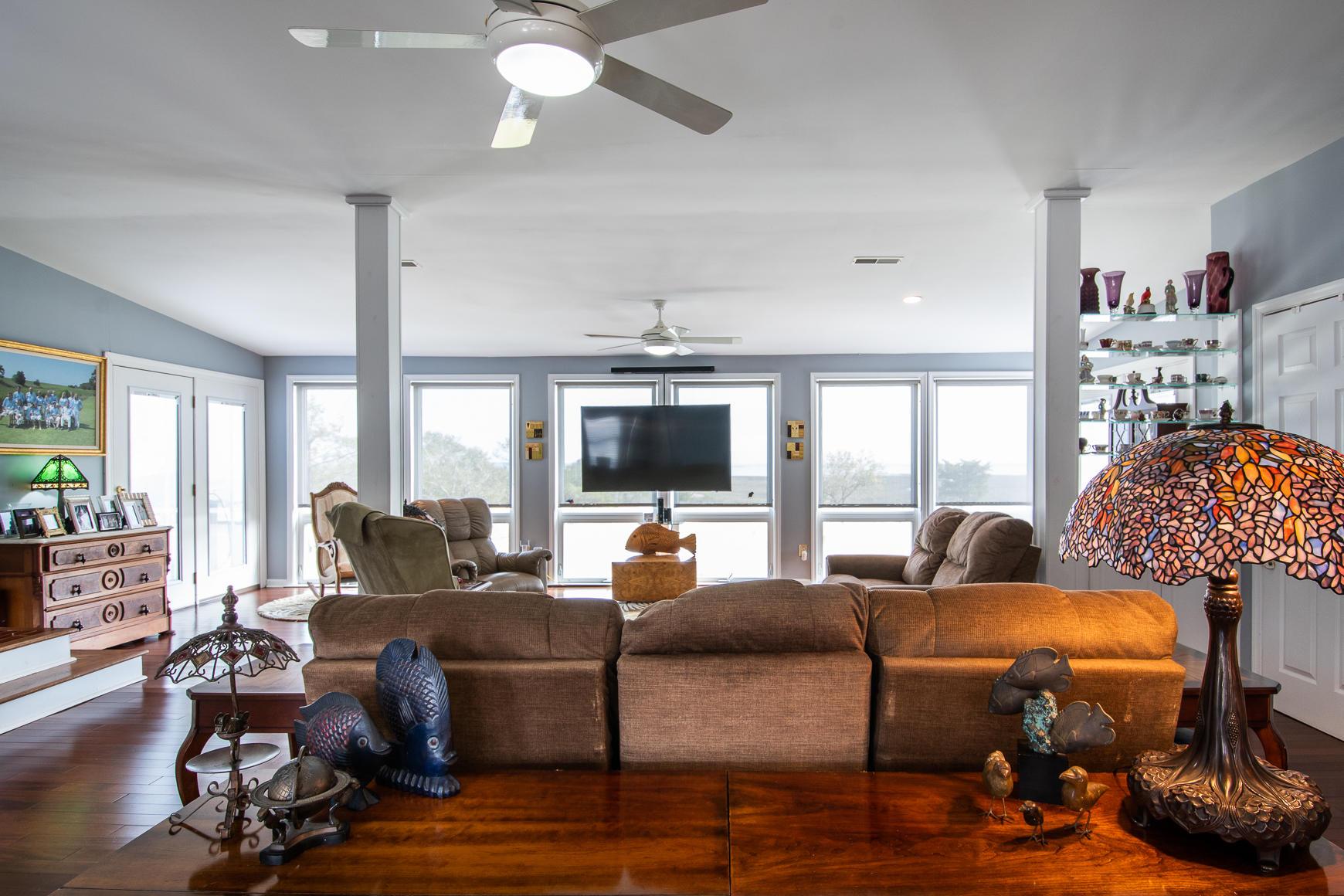 Copahee View Homes For Sale - 1464 Lieben, Mount Pleasant, SC - 6