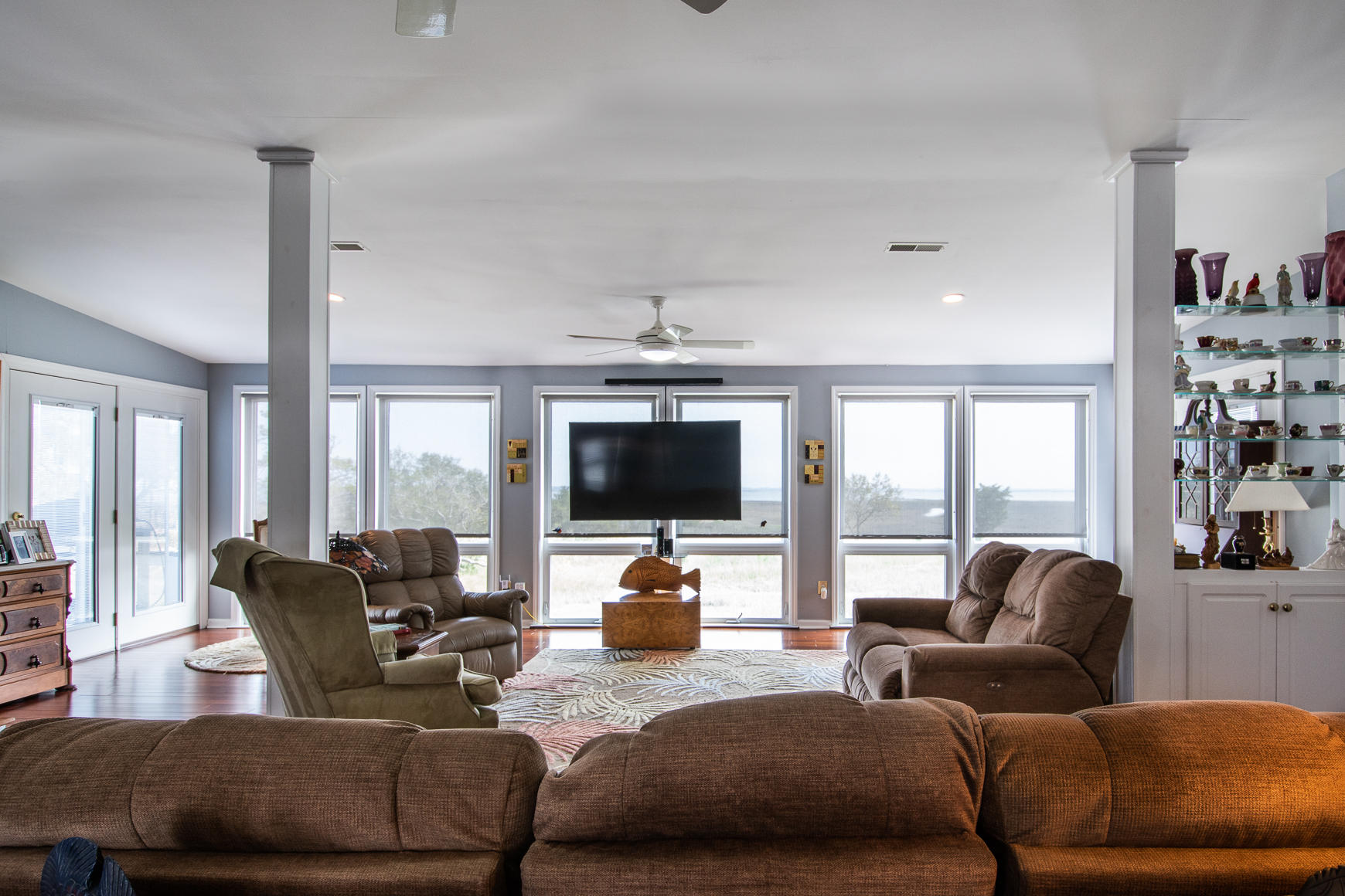 Copahee View Homes For Sale - 1464 Lieben, Mount Pleasant, SC - 7