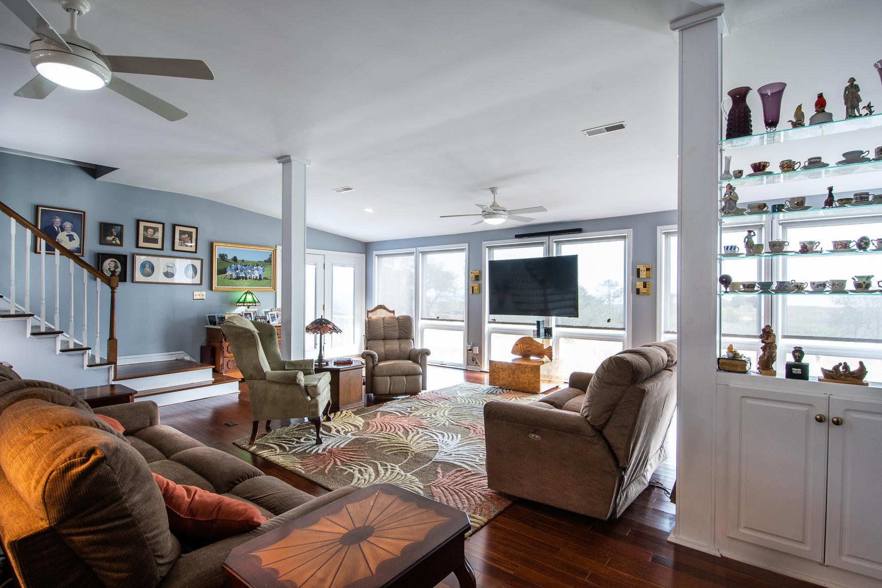 Copahee View Homes For Sale - 1464 Lieben, Mount Pleasant, SC - 5