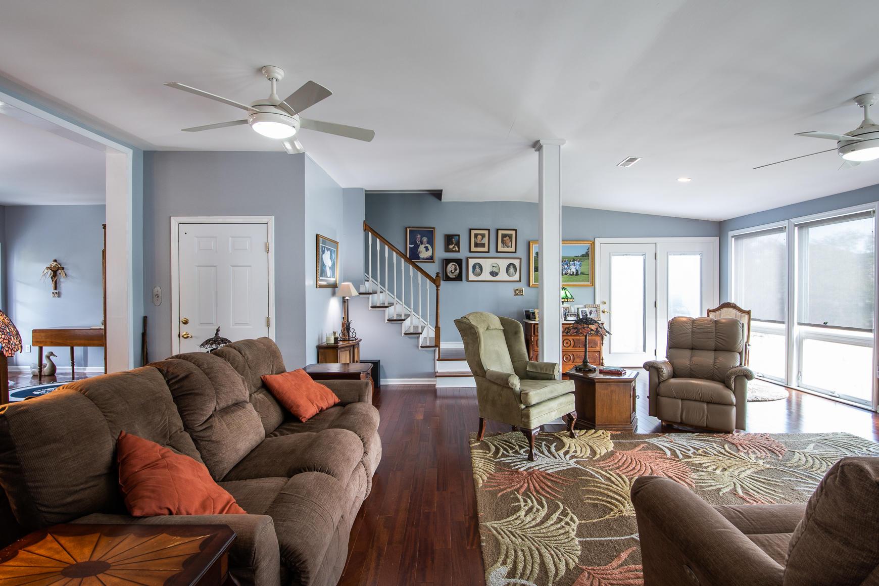 Copahee View Homes For Sale - 1464 Lieben, Mount Pleasant, SC - 3