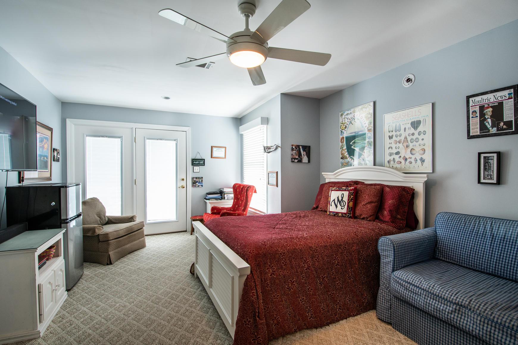 Copahee View Homes For Sale - 1464 Lieben, Mount Pleasant, SC - 0