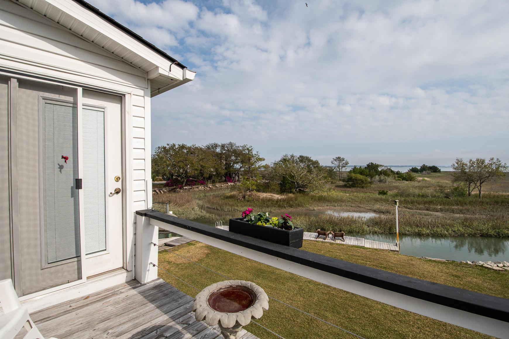 Copahee View Homes For Sale - 1464 Lieben, Mount Pleasant, SC - 59
