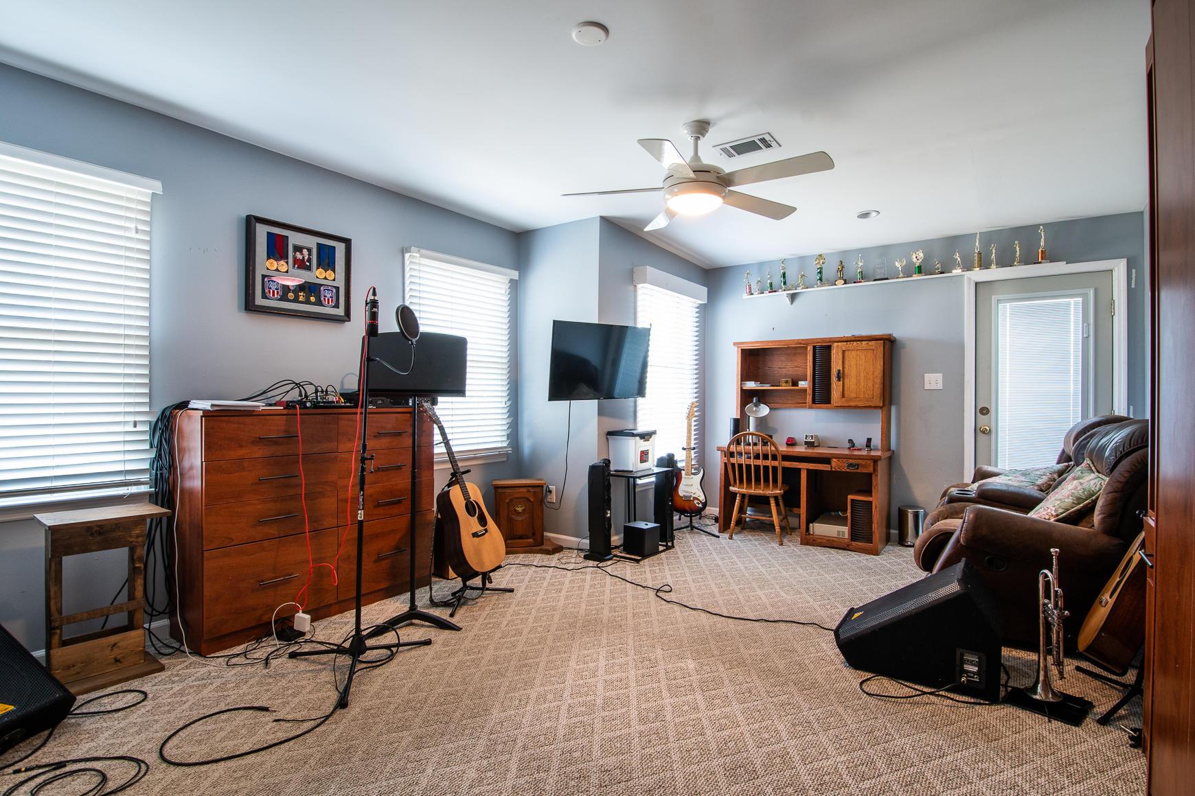 Copahee View Homes For Sale - 1464 Lieben, Mount Pleasant, SC - 45