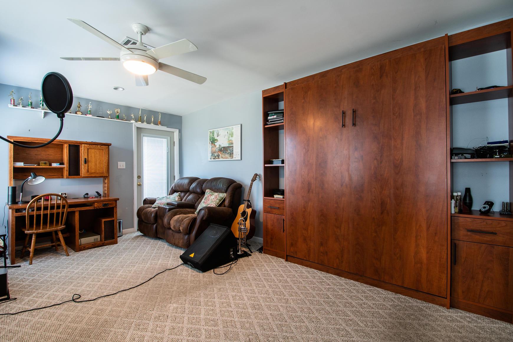 Copahee View Homes For Sale - 1464 Lieben, Mount Pleasant, SC - 58