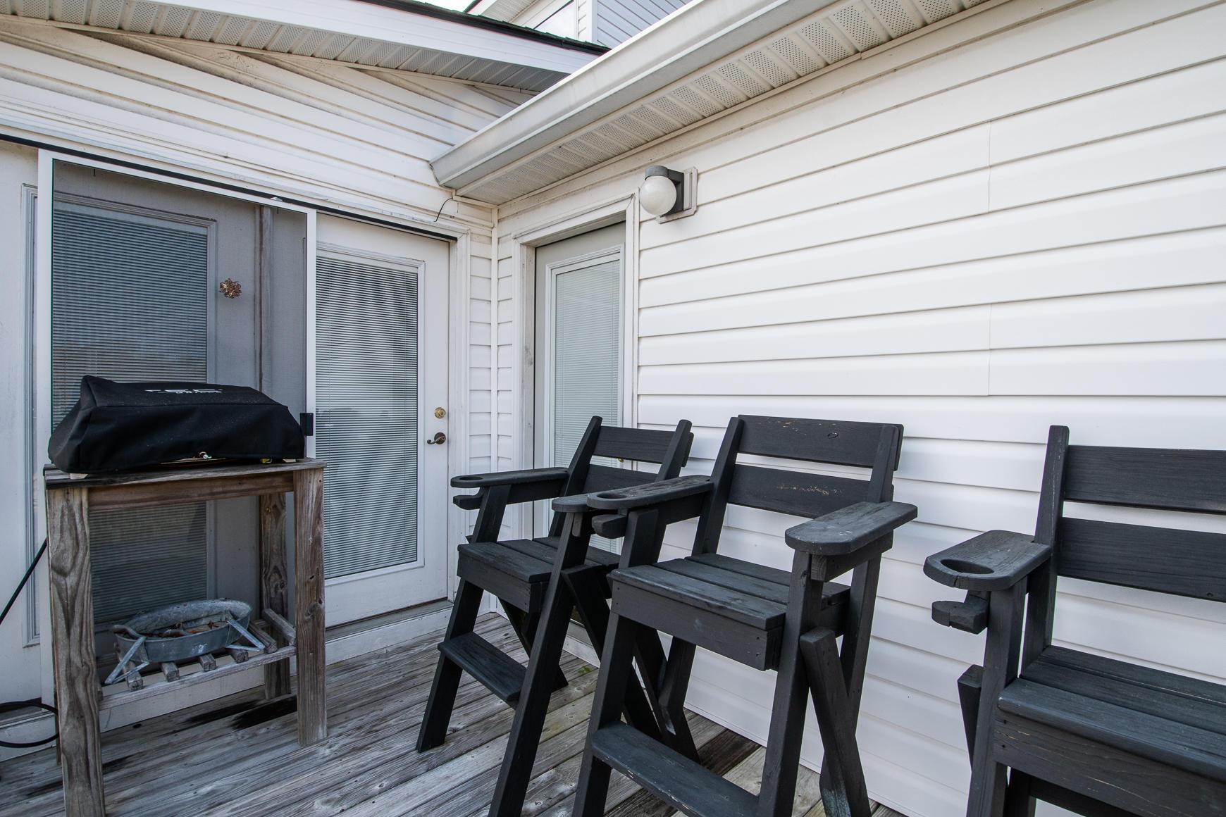 Copahee View Homes For Sale - 1464 Lieben, Mount Pleasant, SC - 57