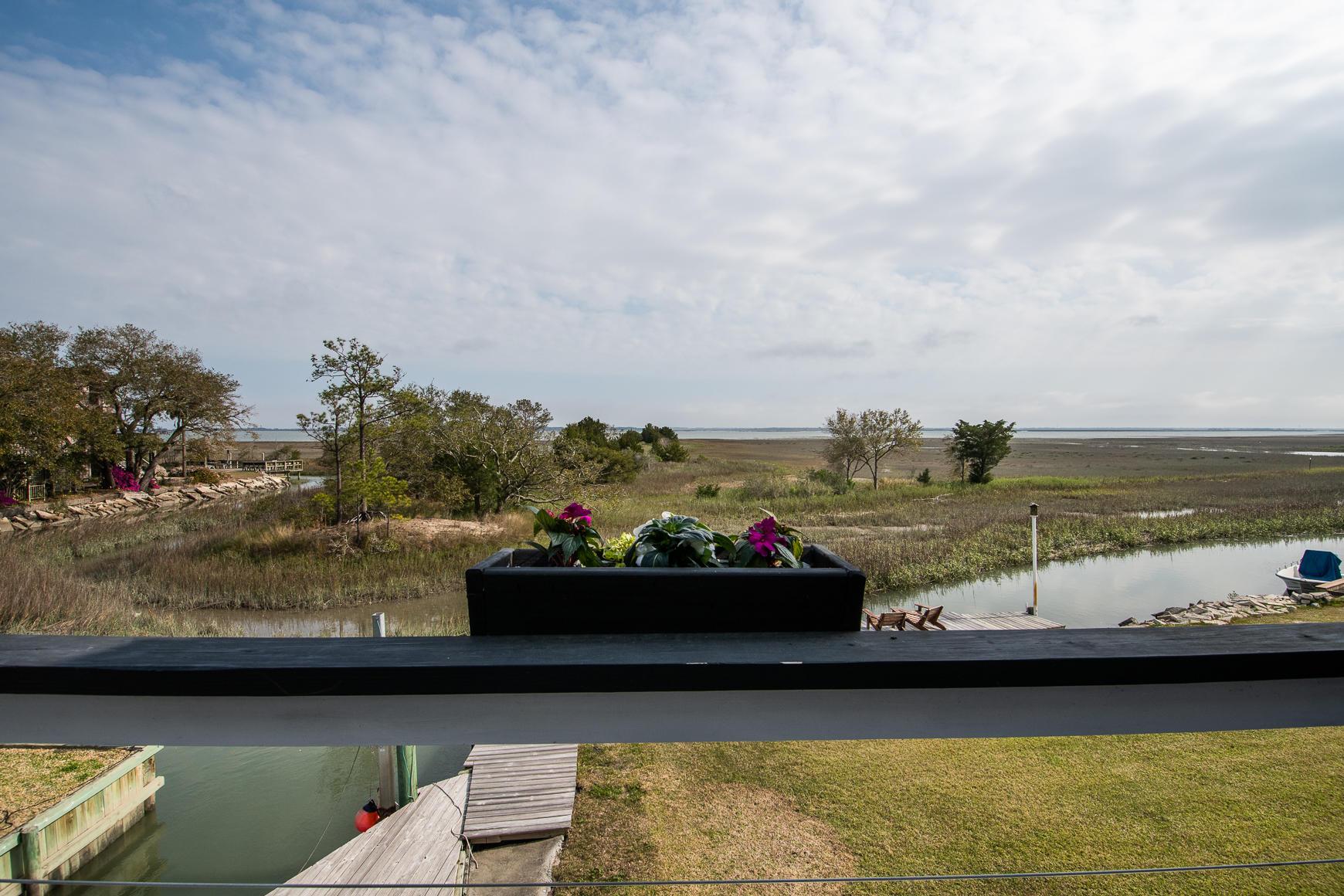 Copahee View Homes For Sale - 1464 Lieben, Mount Pleasant, SC - 51