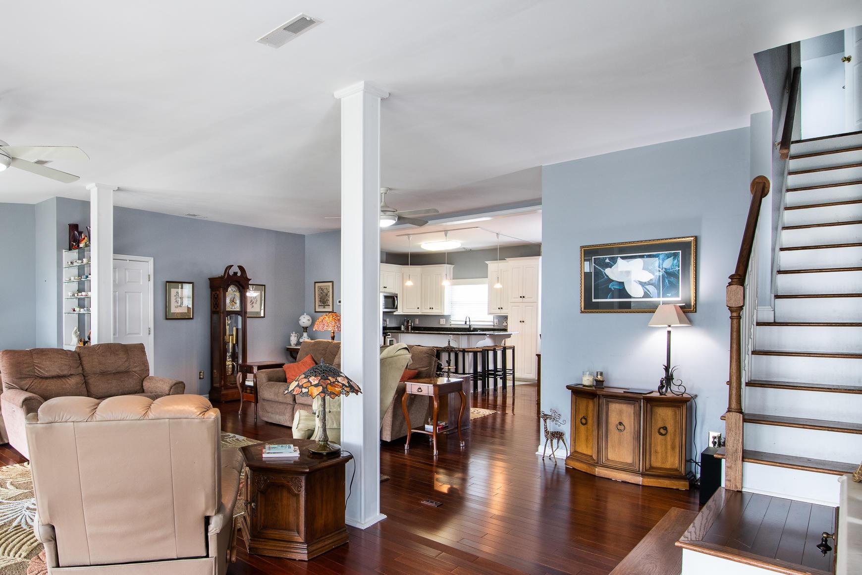 Copahee View Homes For Sale - 1464 Lieben, Mount Pleasant, SC - 52