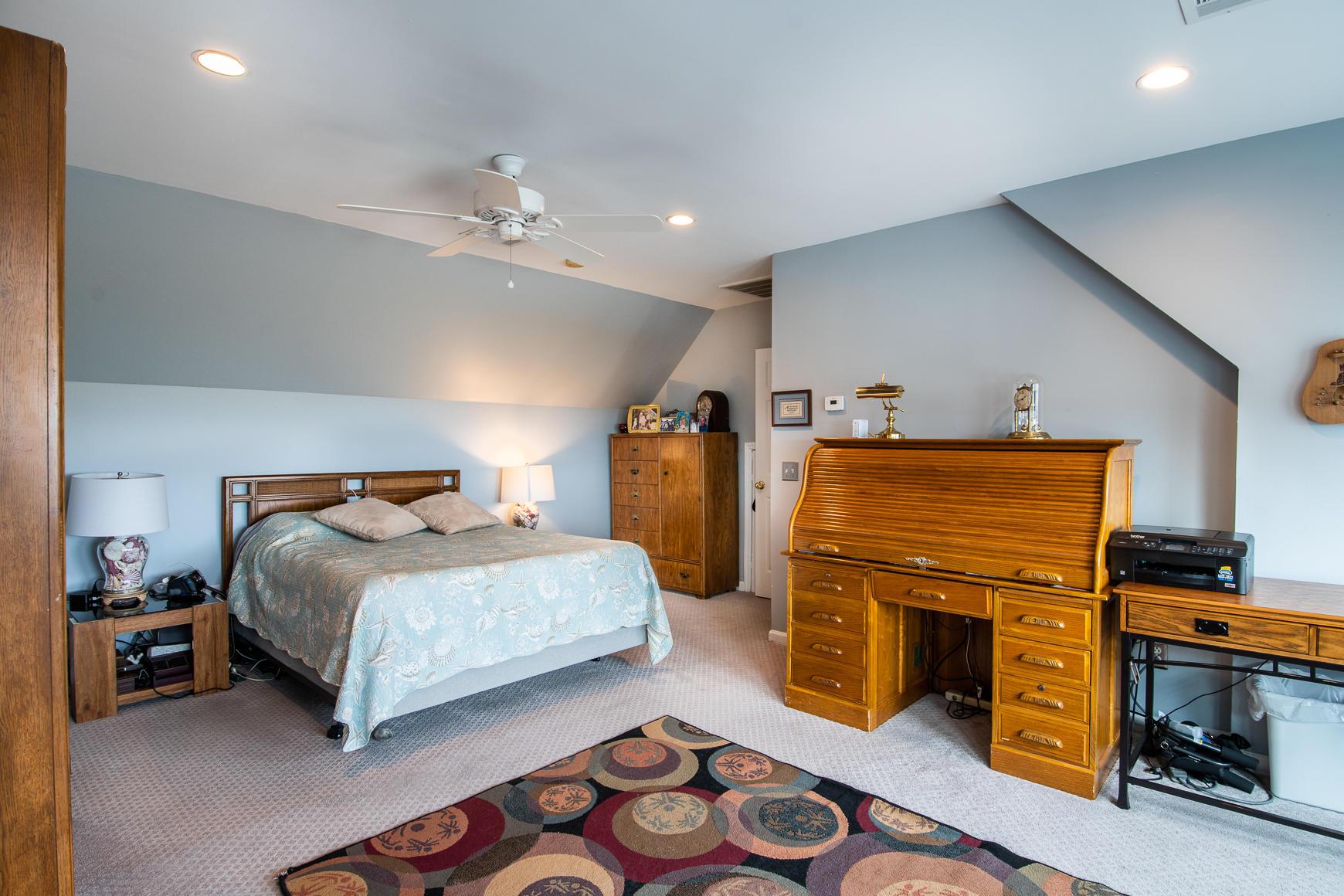 Copahee View Homes For Sale - 1464 Lieben, Mount Pleasant, SC - 54
