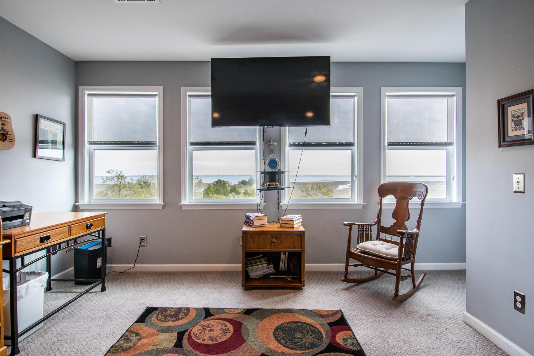 Copahee View Homes For Sale - 1464 Lieben, Mount Pleasant, SC - 55
