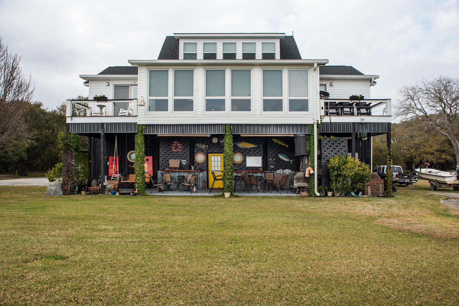 Copahee View Homes For Sale - 1464 Lieben, Mount Pleasant, SC - 46