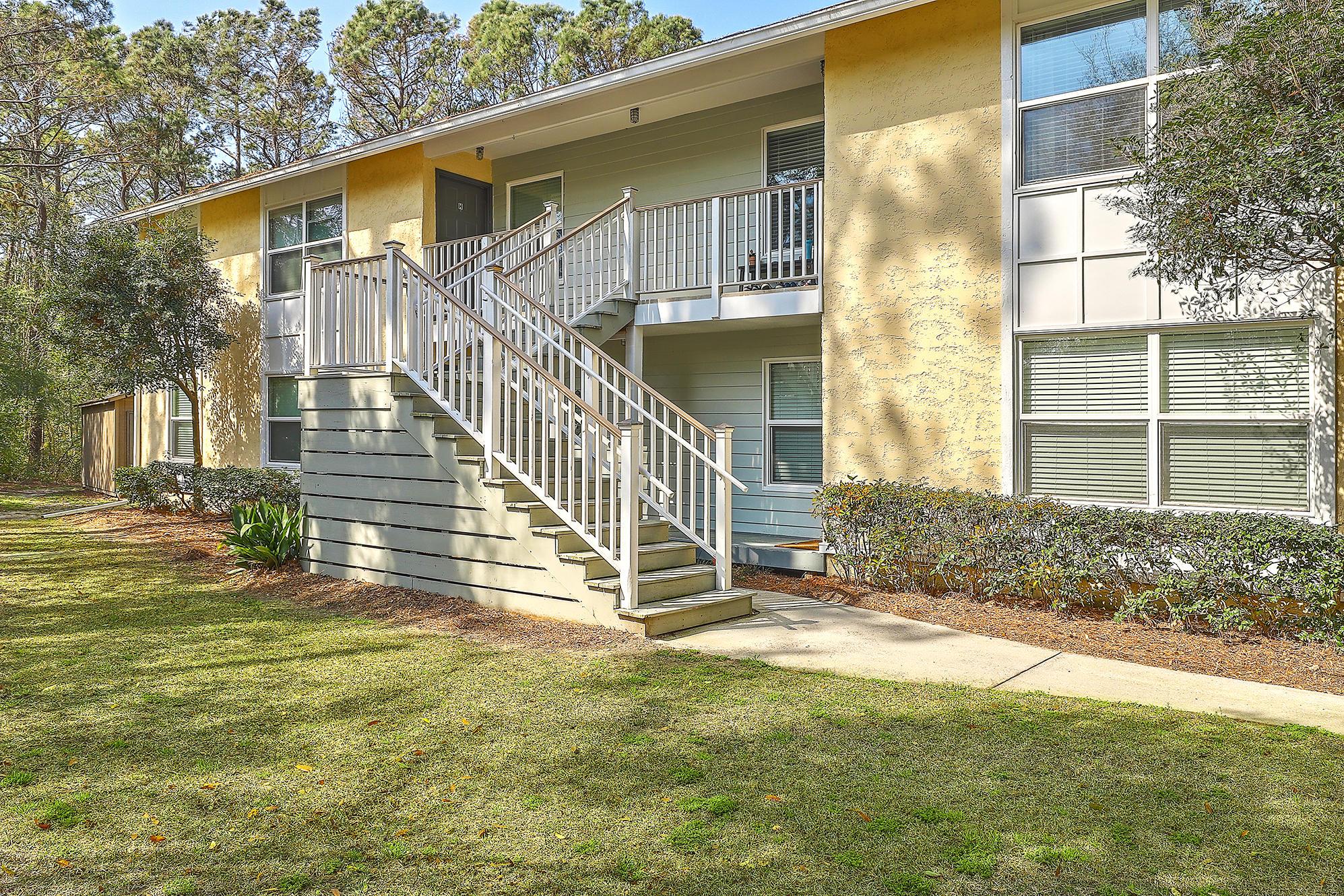 337 W Coleman Boulevard UNIT Bldg 341, Unit G Mount Pleasant, Sc 29464