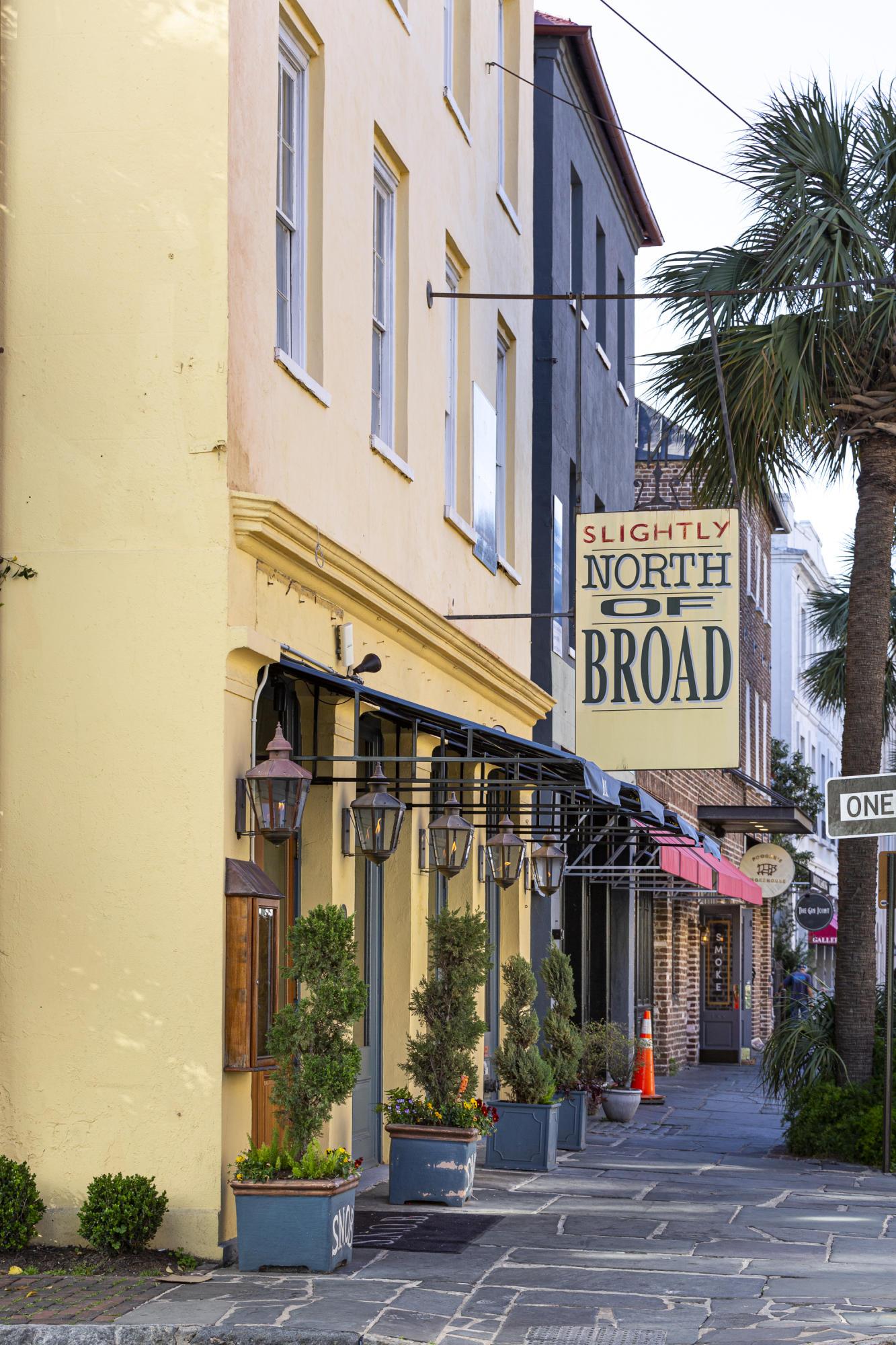 192 E Bay Street UNIT 201 Charleston, SC 29401