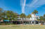 4780 Tennis Club, Kiawah Island, SC 29455