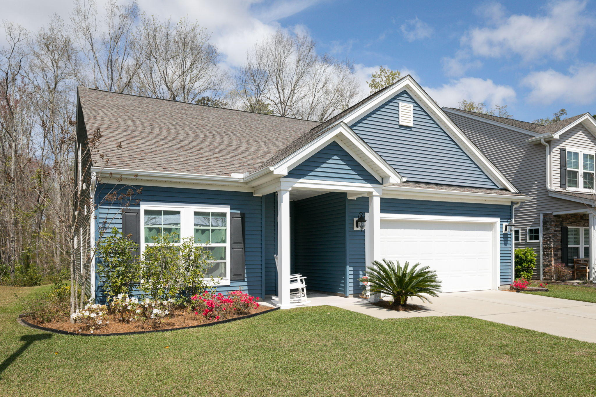 Tupelo Homes For Sale - 2092 Welsh Pony, Mount Pleasant, SC - 18