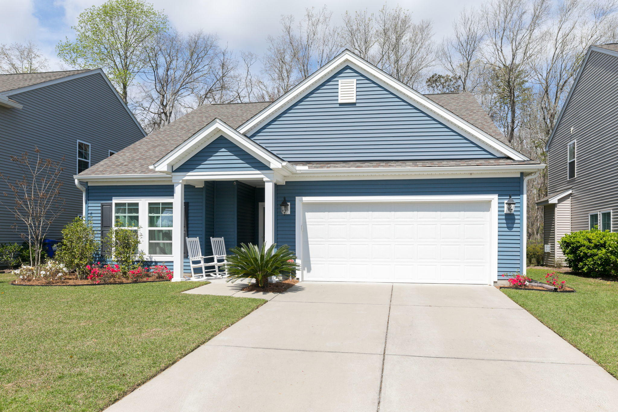 Tupelo Homes For Sale - 2092 Welsh Pony, Mount Pleasant, SC - 22