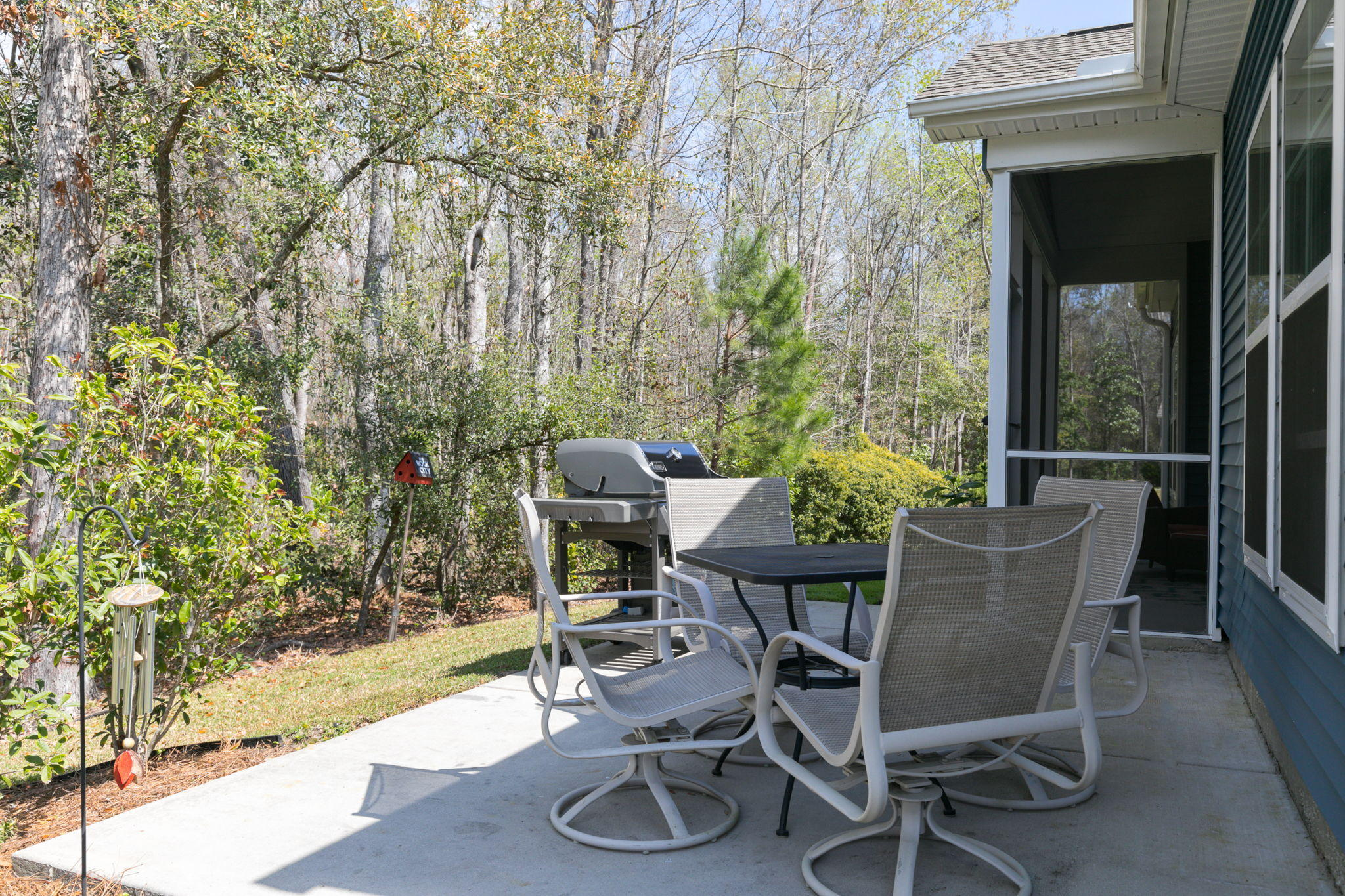 Tupelo Homes For Sale - 2092 Welsh Pony, Mount Pleasant, SC - 0